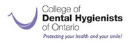 College Of Dental Hygienists of Ontario