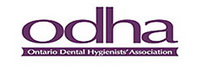 Ontario Dental Hygienists Association - ODHA